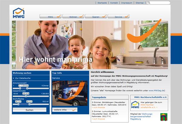 web_mwg_magdeburg